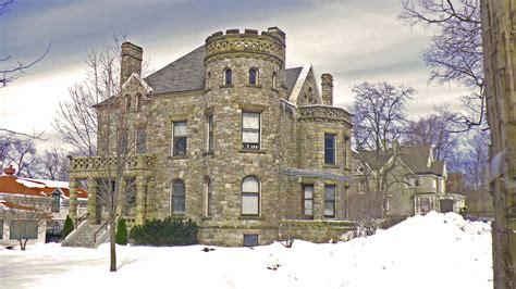 fresh castle style houses bick castle house