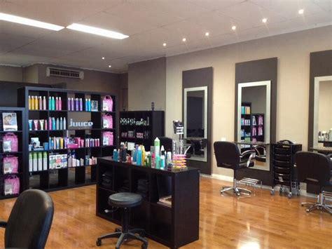all hair makeover fascinating hair studios