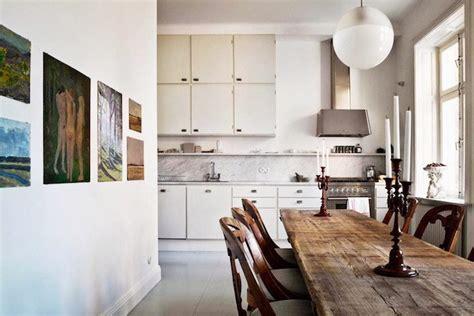 revetement table cuisine revetement table cuisine affordable cuisine en laque avec