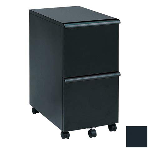 black wood two drawer file cabinet black wood filing cabinet 2 drawer smileydot us