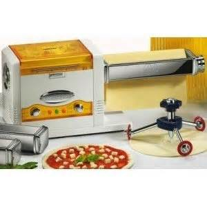 pate pizza machine a 28 images p 226 te 224 pizza