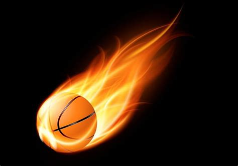 fire flame vector    designyep