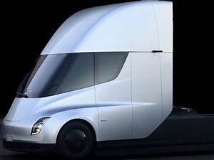 Walmart to test new Tesla semi trucks ABC15 Arizona