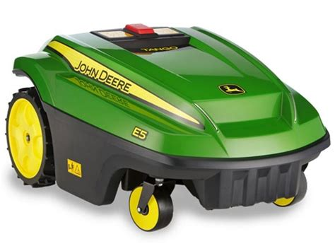 roomba mower a roomba for your lawn gadgetry gladness pinterest