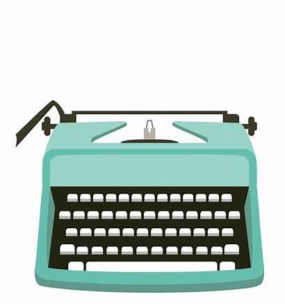 Typewriter Transparent Fast Born Again Friday Pngimg