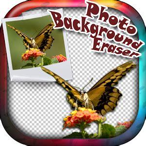 photo background eraser apk  pc