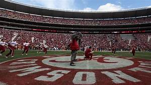 Football Ticket Information - Alabama Athletics