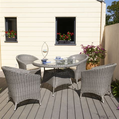 Table Et Chaise De Jardin by Table Chaise Jardin Pas Cher