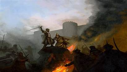 Crusader Knights Kings Knight Muslim Pc Wallpapers