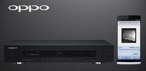 oppo bdp 10x mediacontrol apps on play