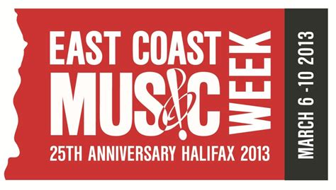 Apply to partnership manager jobs now hiring on indeed.co.uk, the world's largest job site. ECMA Job Posting: Sponsor / Partnership Manager - East Coast Music Association