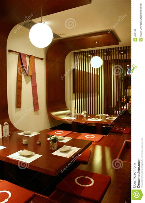 restaurant interior royalty  stock photo image