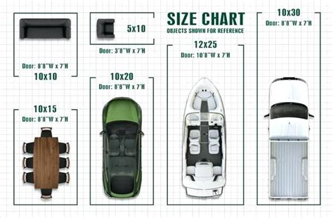 single car garage size width of two car garage standard two car garage width home