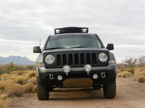 jeep liberty accessories the 25 best jeep patriot accessories ideas on pinterest
