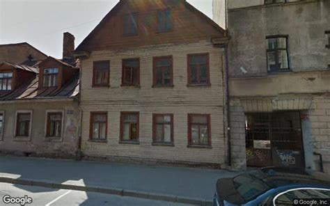 Bruņinieku iela 72 - dzīvokļu cenas un atsauksmes