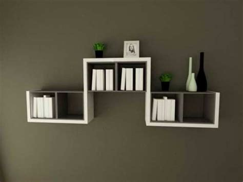 home decorating ideas living room walls 50 awesome diy wall shelves for your home home