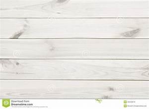 Planche De Bois Blanc : fond blanc de texture de planche en bois images stock image 34442614 ~ Voncanada.com Idées de Décoration