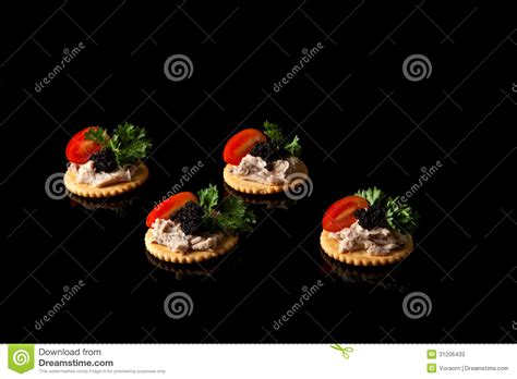 canape stock canape stock photos image 31206433