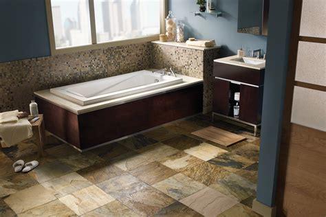 tile info colorado carpet flooring denver co