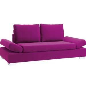conforama canape lit 3 places conforama canape lit 3 places maison design hosnya