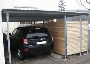 Carport Aus Betonfertigteilen : carport bauen carport bestellen carport kaufen ~ Sanjose-hotels-ca.com Haus und Dekorationen
