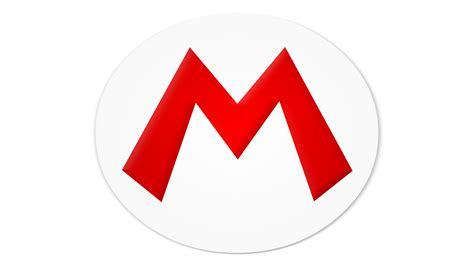 Fire Mario Symbol By Yurtigo On Deviantart