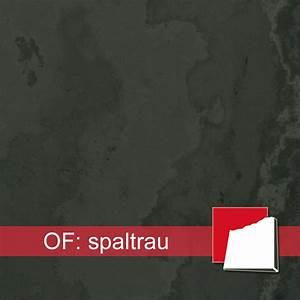 Schieferplatten Nach Mass : schieferplatten anthrazit oberfl che spaltrau ~ Markanthonyermac.com Haus und Dekorationen