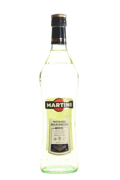 martini and rossi martini and rossi bianco vermouth nv 750ml cellar com