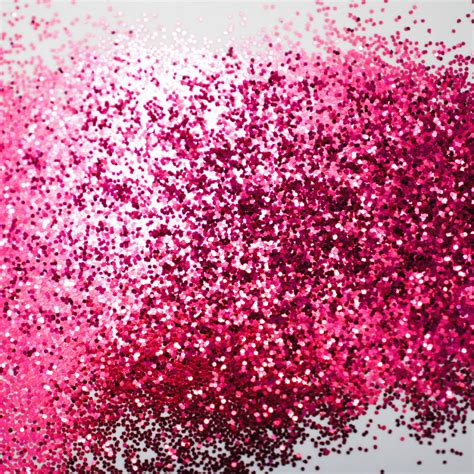 Glitter's Connection To Forensic Science   Endless Thread