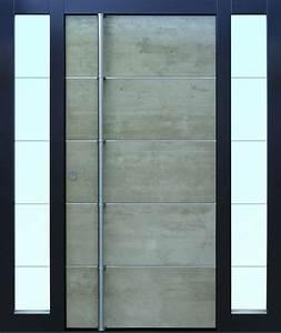 Moderne Holzhäuser österreich : beton topic haust ren u wohnungst ren aus sterreich individuelle t ren aus der t renmanufaktur ~ Whattoseeinmadrid.com Haus und Dekorationen