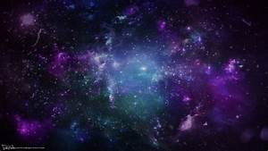 3D Outer Space Galaxy Stars - Pics about space