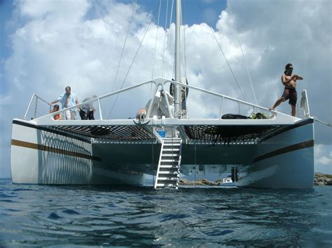 Catamaran Cruise St Thomas by Pinterest Discover And Save Creative Ideas