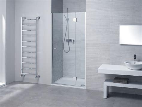 porte in cristallo per doccia porta doccia nicchia silis