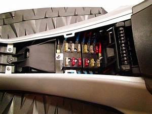 Aprilia Sr 50 Fuse Box Location : battery wire hookups on sr 50 factory ~ A.2002-acura-tl-radio.info Haus und Dekorationen