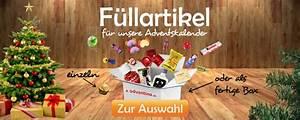 Adventskalender Für Erwachsene : adventskalender zum selber bef llen ~ Buech-reservation.com Haus und Dekorationen
