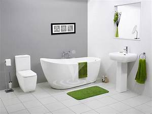 Rak metropolitan modern slipper freestanding bath suite at for Slipper bathroom suites