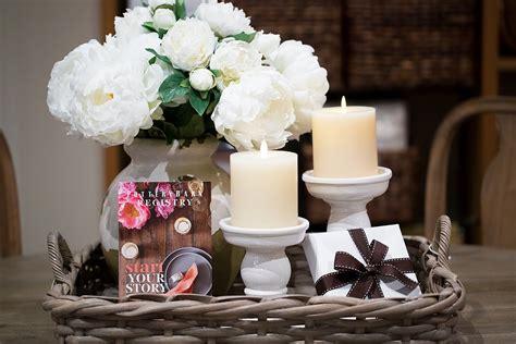 pottery barn gift registry calgary wedding photographer emily exon photography