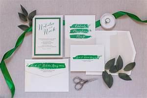 custom pocket wedding invitations With wedding invitations with back pocket