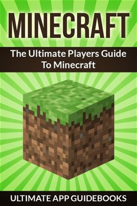 minecraft  ultimate app guidebooks reviews discussion
