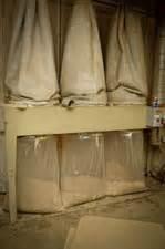 custom millwork shop  minneapolis mn siwek lumber