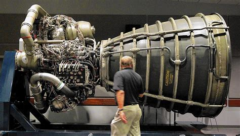 Aerojet Rocketdyne to lay off about 150 workers in Canoga ...