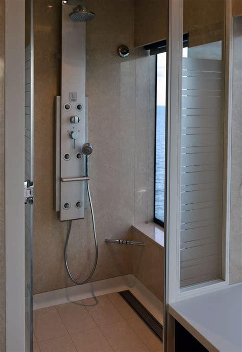 come montare una cabina doccia come montare una doccia idromassaggio multifunzionale