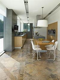 best flooring for a kitchen Best Kitchen Flooring Ideas 2017 - TheyDesign.net ...