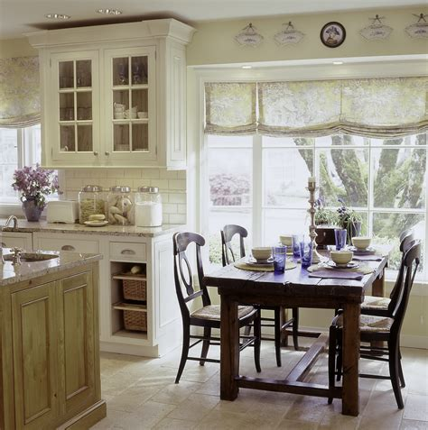 country kitchen furniture kitchen serenity with country kitchen table my
