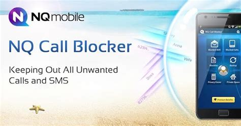 best call and text blocker app for android 3 best android call blocker apps to keep annoying from you