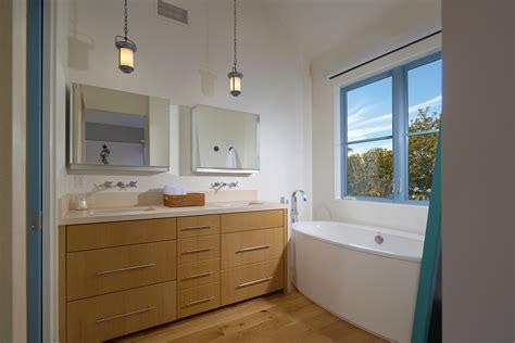 + Beautiful Modern Bathroom Lighting Ideas #