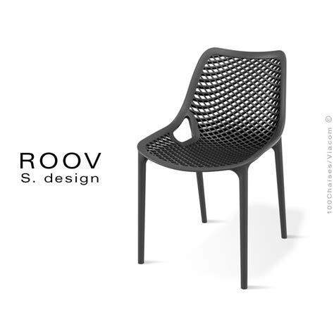 chaise d extérieur chaise design exterieur noel 2017