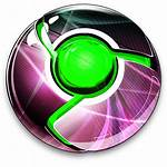 Ico Icon Chrome Google Icons Folder Deviantart