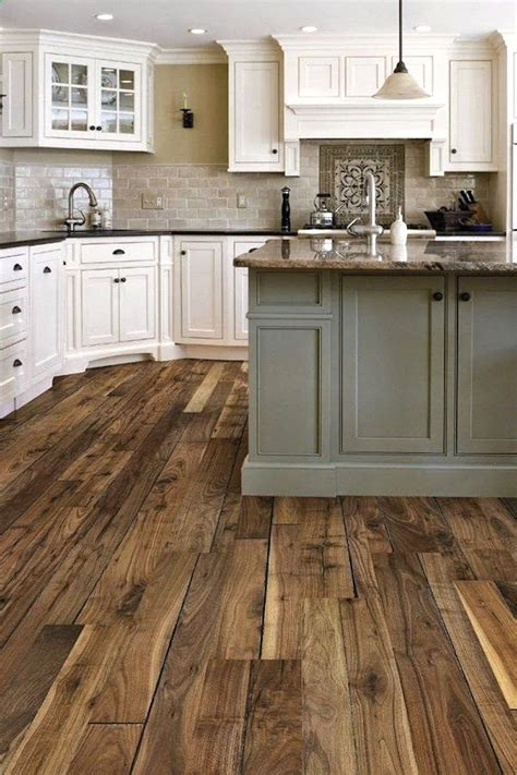 kitchen colors with floors photos of a house business insider 8228