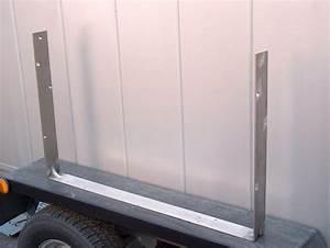 bien barriere anti inondation porte de garage 11 With barriere anti inondation porte de garage